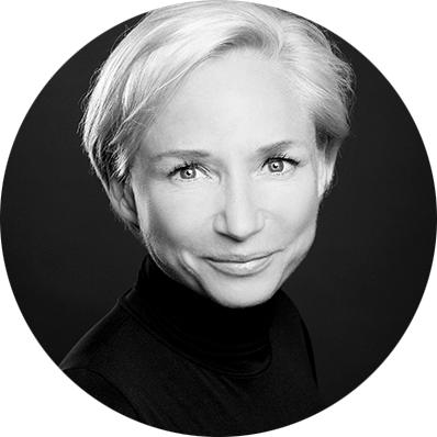 Andrea Kutschan