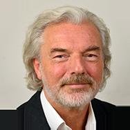 Ernst Kristof