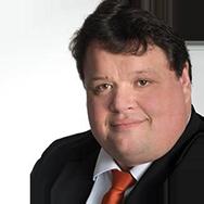 Lars Küster
